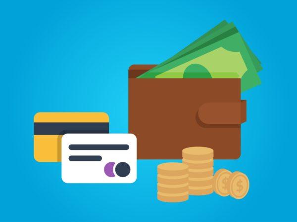 Comment obtenir une carte bancaire anonyme ?