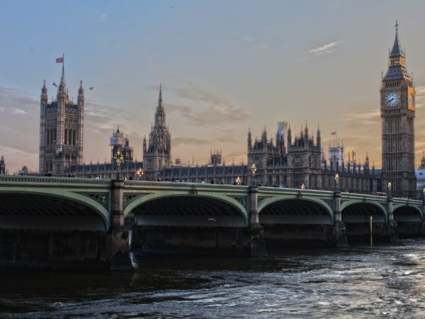Le statut «non dom» au Royaume-Uni : Explications & Conseils